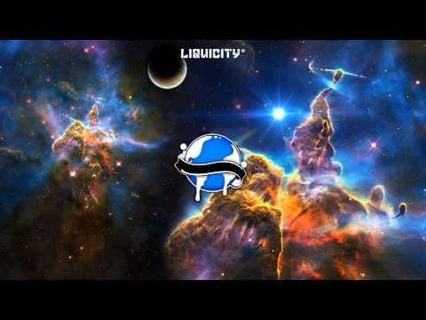 maduk-life-feat-hebe-vrijhof-liquicity