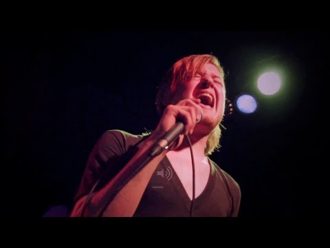 outline-in-color-hope-in-the-wrong-hands-mothership-livethe-marquee-2012-blanktv