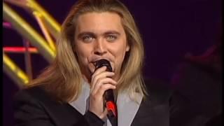Rui Bandeira - Como Tudo Começou | Festival da Canção 1999