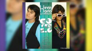 Teenage Dream - Kevin Karla & La Banda (Solo Karla) [AUDIO]