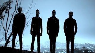 Coldplay publica 'Midnight', su nuevo single