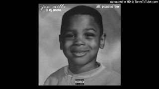 02 - Till The Day I Go Jae Millz Ft. Makarel (DatPiff Exclusive)