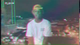 CalenRaps - Chris Webber (Oochie Wally Remix) {One Shot}