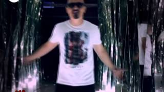 Jucatoru`, Smally si B-Zar in scene XXX - Videoclip PRO NEWS