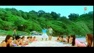 Do U Wanna Partner Full Song   Partner   Salman Khan   Govinda   YouTube