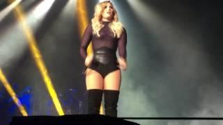 Fire Starter - Demi Lovato en el Palacio de los Deportes