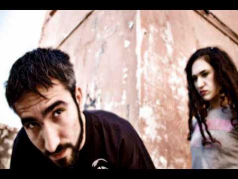 Sagopa Kajmer--Kolera 2010-----BİR DİZİ İZ