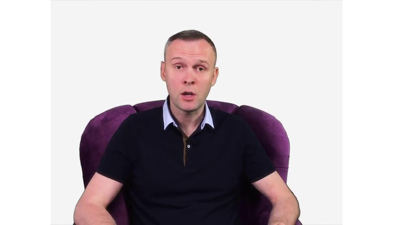 О сеансе гипноза: Лечение Волчанки