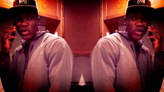 TAZZO -  AM SO GONE (OFFICIAL VIDEO)
