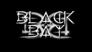 BLACK BAY - Stillborn (Black Label Society cover)