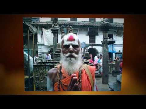Nepal Trekking – Trekking In Nepal