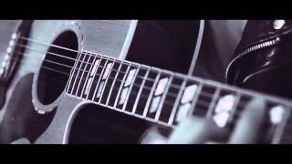 Normandie - Vultures [Acoustic version]