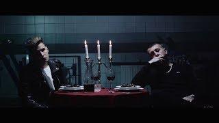 White 2115 ft. Białas - Sos Mula (prod. Deemz) [official video]