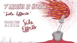 7 Minutes In Heaven | Side Effects