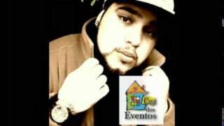 Se Eu Quiser - MC Fly Feat. Paulo Otavio & Joana Silva