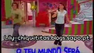 Chiquita.flv