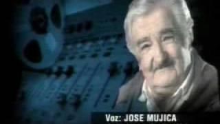 Mujica quiere dar vuelta la página