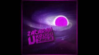 Žakila - U.T.Z. (feat. Daki BD) (Prod. By Zartical)