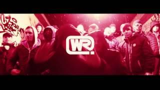 OWR / TPS - Maski (trailer)