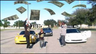 Lil Boo *I Get Money Video By: Darkskinn Jamaine