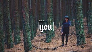 Veens - You