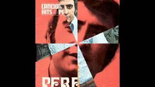 PERET-LA FIESTA NO ES PARA FEOS ( 1964 ).wmv