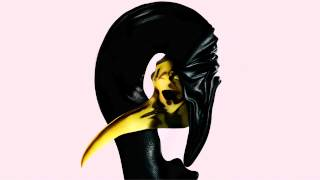 Claptone - The Music Got Me (Official Audio)