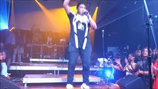 Rak Roots  Best Of Mada 1/2 le 30 09 2017 gh5