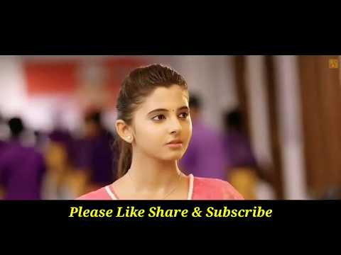 School whatsapp status download