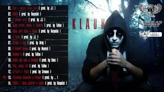 13 Gamba feat Poker - Posadnutý démonom