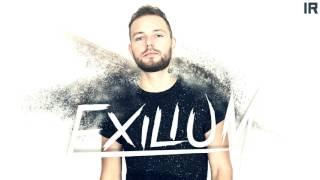 Exilium - On My Way #IR054