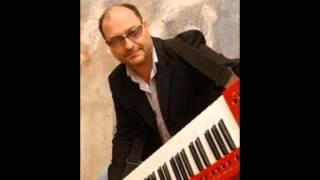 Michal David - Pojd' blíž