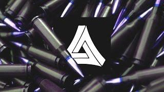ak9 x Shimz - Weapon Of Choice