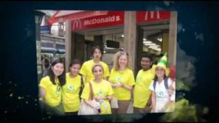 Global Youth Converge in Rio!2.mp4