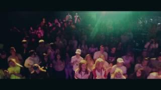 DJ Kirk Album Promo
