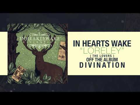 in-hearts-wake-loreley-the-lovers-riserecords