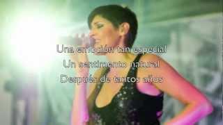 Camina conmigo Ha-Ash y Rio Roma Letra / Lyrics HD