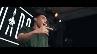 Illumination Dance Party - Cabanatuan