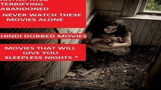 Top 10 Hindi Horror Movies List - 3