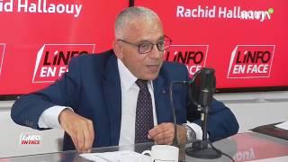Abdellatif Maâzouz : En économie, Il faut changer l'approche et avoir les bon profils pour la porter