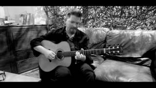 John Smith - Coming Home (Live in Frome)