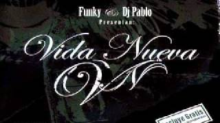 Funky-Subelo (Pista) feat. Sammy