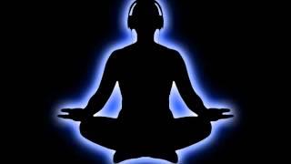 Meditation (Zen Music) Song 11