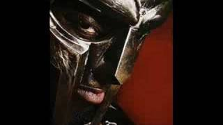 Madvillain - Rhinestone Cowboy (Instrumental)