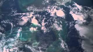 KALEESO - Noizepunk and BorisLove, Cello Lounge Vol. 1
