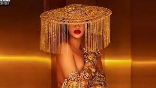 "Cardi B GOES OFF On Nicki Minaj Fans! Blames Them For ""Money"" Being Leaked!"