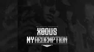 XODUS-MY REDEMPTION
