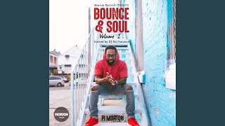 New Orleans Girl (feat. Trombone Shorty) (Bounce Version)