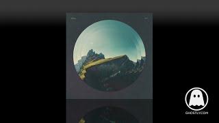 Tycho - See (Beacon Remix)