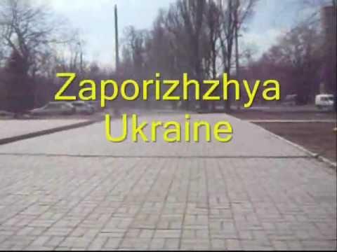 13.03.2012 Zaporizhzhya.Ukraine..wmv